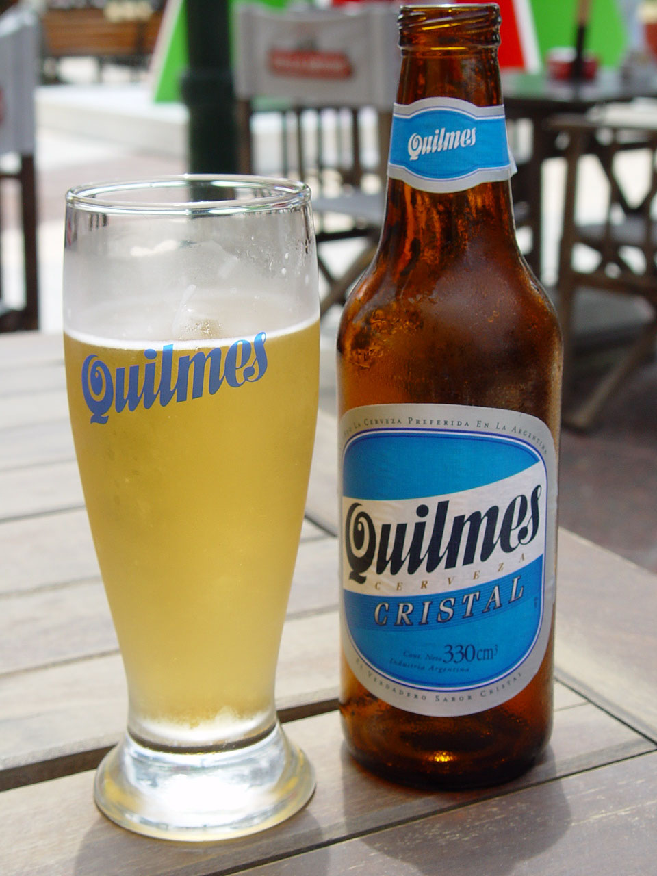 quilmes.jpg